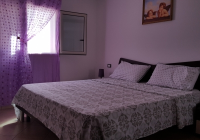 Casa Vacanze Appartamento Cottone
